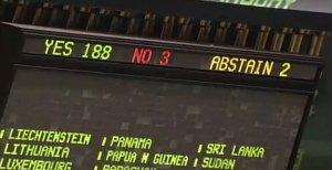 vote-cuba121113