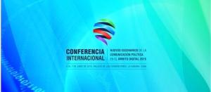 Evento-internacional