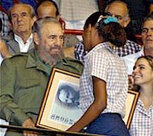 Fidel_esc_arte2810005