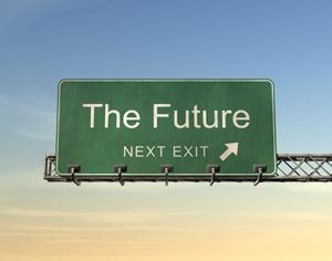 future_direction_graduates_1