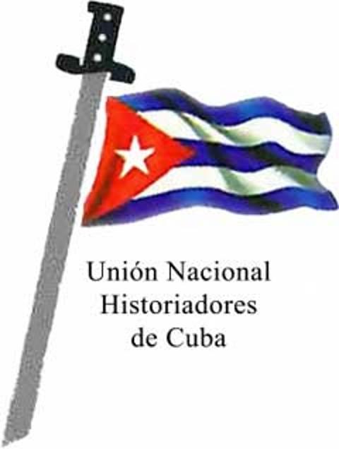 unhic-logo2