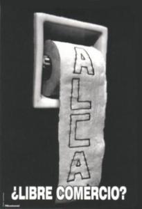 alcarajo