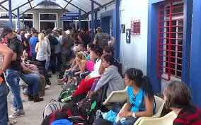detenidos costa rica foto Nuevo herald