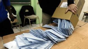 escrutiño-votos-urna-elecciones