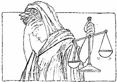 justicia-ciega_copia_0