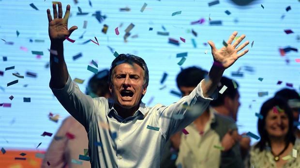 mauricio-macri-electo-argentina