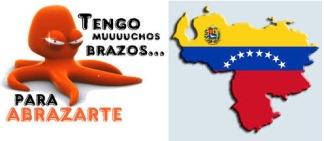 PULPO VENEZUELA