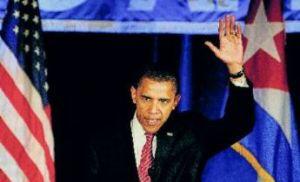 gran_obama-cuba