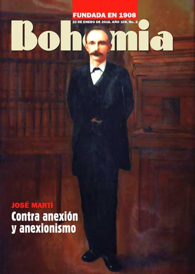 PORTADA-Edic-2-José-Martí
