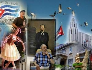RCBaez_Cuba cultura 2013