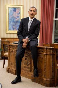barack_obama__1